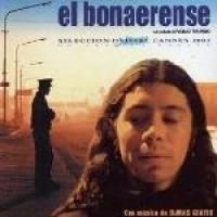 Damas Gratis - El Bonaerense (CD, Imported): Damas Gratis