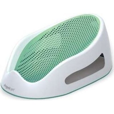 Angelcare Bath Support - Green: