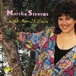 Marsha Stevens - I Still Have a Dream (CD): Marsha Stevens