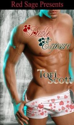 Double Exposure (Electronic book text): Tori Scott