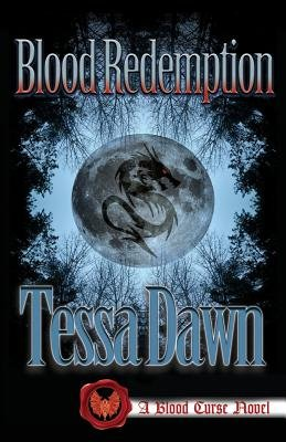 Blood Redemption (Paperback): Tessa Dawn