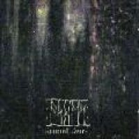 Ashes - Funeral Forest (CD): Ashes