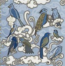 Various Artists - Songbird Suite (CD): Susie Ibarra, Jennifer Choi, Craig Taborn, John Zorn, Kazunori Sugiyama
