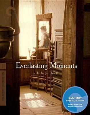 Everlasting Moments (Swedish, Region A Import Blu-ray disc, Special): Jan Troell