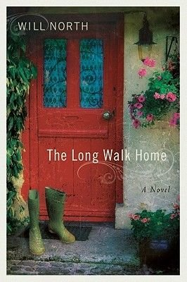 The Long Walk Home (Electronic book text): Will North