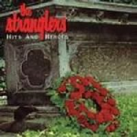 Stranglers - Hits And Heroes (CD): Stranglers