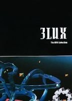 3lux-Collection (Region 1 Import DVD):