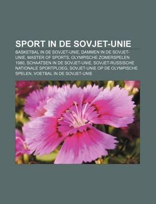 Sport in de Sovjet-Unie - Basketbal in de Sovjet-Unie, Dammen in de Sovjet-Unie, Master of Sports, Olympische Zomerspelen 1980...