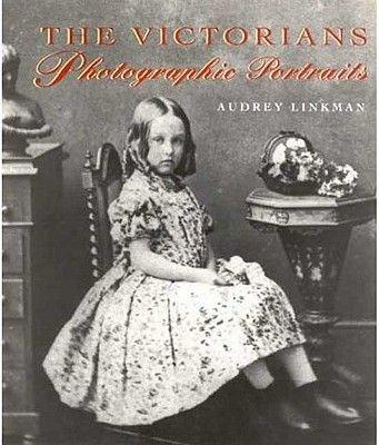 Victorians (Hardcover): Audrey Linkman