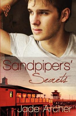 Sandpipers' Secrets (Electronic book text): Jade Archer