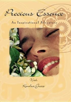 Precious Essence (Region 1 Import DVD):
