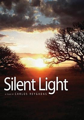 Silent Light (Region 1 Import DVD): Carlos Reygadas