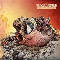 The Acacia Strain - Death Is the Only Mortal (CD): The Acacia Strain