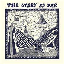 The Story So Far (CD): The Story So Far