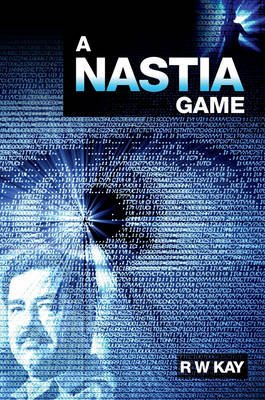 A Nastia Game (Electronic book text): R.W. Kay