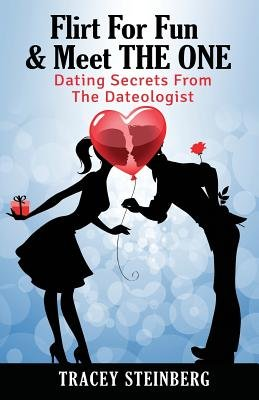 laws on minors dating