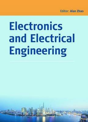 Electronics and Electrical Engineering - Proceedings of the 2014 Asia-Pacific Electronics and Electrical Engineering Conference...