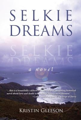 Selkie Dreams (Electronic book text): Kristin Gleeson