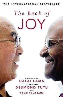 The Book of Joy (Paperback): Dalai Lama, Desmond Tutu