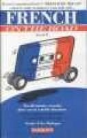 French on the Road (Paperback, Reissue): On Road Series, Heminway