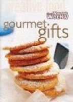 Creative Food - Gourmet Gifts (Paperback): Mary Coleman