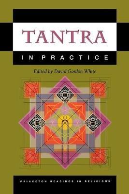 Tantra in Practice (Paperback): David Gordon White