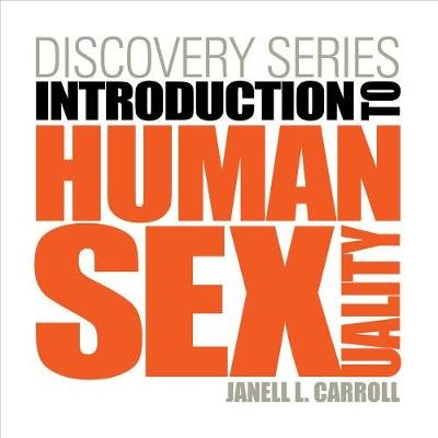 Discovery Series: Human Sexuality (with CourseMate Printed Access Card) (Hardcover, Australia-New Zealand Edition): Janell...