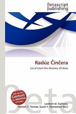 Raduz in Era (Paperback): Lambert M. Surhone, Mariam T. Tennoe, Susan F. Henssonow