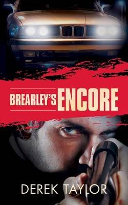 Brearley's Encore (Paperback): Derek Taylor