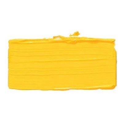 0654b7494154 Schmincke Primacryl Series 3 - Cadmium Yellow Medium (60ml)