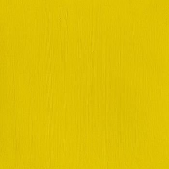 Winsor & Newton Artist Acrylic - Cadmium Yellow Light (60ml):