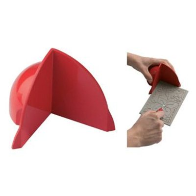 Essdee Lino Carving Hand Safety Guard: