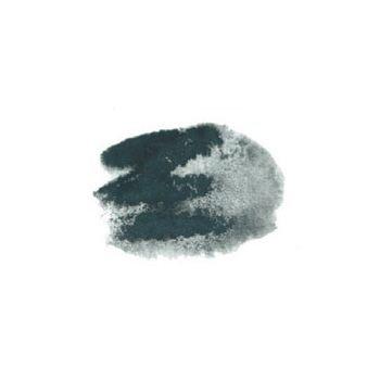 Daniel Smith Watercolour - Lunar Black (Sticks):