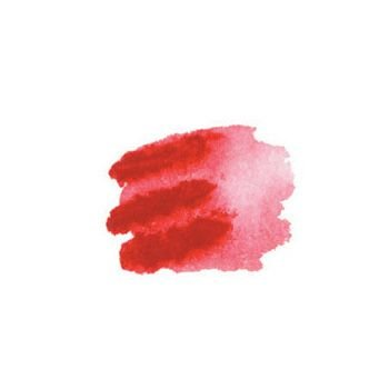 Daniel Smith Watercolour - Quinacridone Red (Sticks):