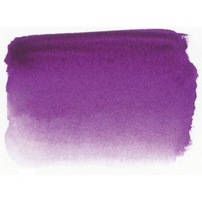 Sennelier S2 Watercolour Tube - Cobalt Violet Deep Hue (10ml):