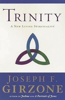 Trinity (Electronic book text): Joseph F Girzone
