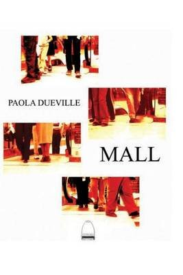 Mall - Novela (Spanish, Paperback): Pd Paola Dueville