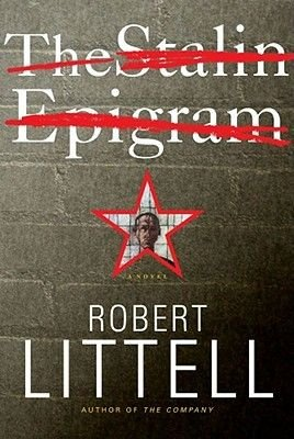 The Stalin Epigram (Electronic book text): Robert Littell