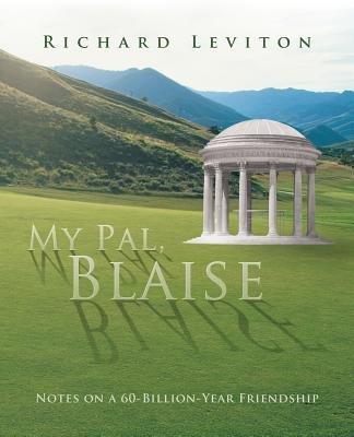 My Pal (Electronic book text): Richard Leviton
