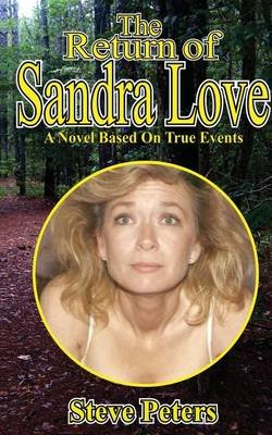 The Return of Sandra Love (Paperback):