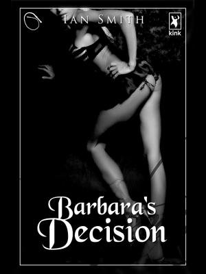 Barbara's Decision (Electronic book text): Ian Smith