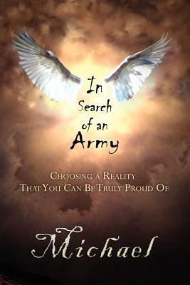 In Search of an Army (Paperback): Michael