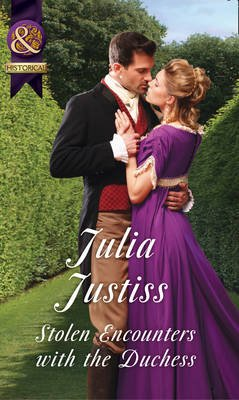 Stolen Encounters with the Duchess
