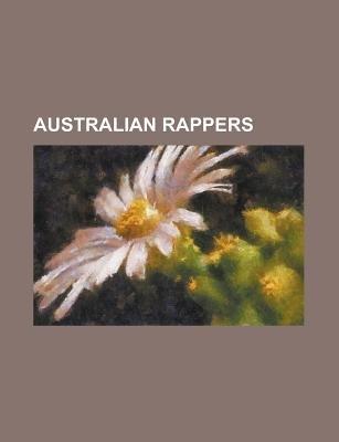 26959aa35b0 Australian Rappers - 360 (Rapper)