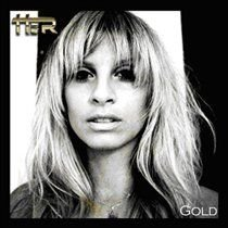 Her - Gold (CD): Her