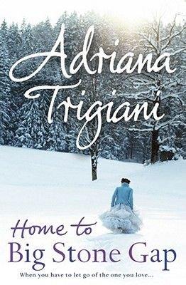 Home to Big Stone Gap (Paperback, New ed): Adriana Trigiani