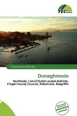 Donaghmede (Paperback): Columba Sara Evelyn