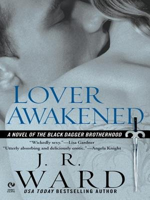 Lover Awakened (Electronic book text): J.R. Ward