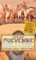 "Cheyenne - ""Renegade Nation"", ""Orphan Train"" (Paperback): Judd Cole"