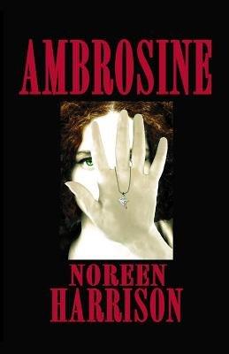 Ambrosine (Paperback): Noreen Harrison